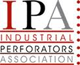 IPA Industrial Perforators Association