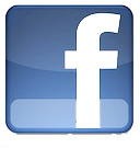 Like McKey on Facebook